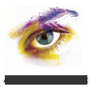 Art Web Development
